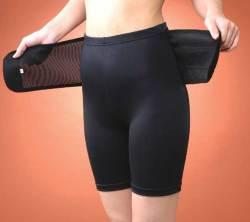 腰痛対策、ガーデニング、ウオーキングや、腰の冷え対策まで、使い方いろいろ。